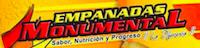 franquicias rentables para invertir en republica dominicana