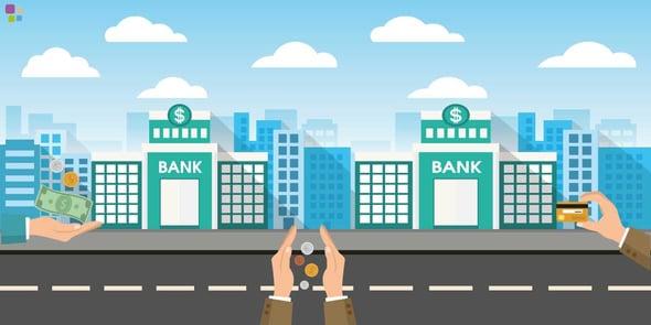 invertir fondos inversión
