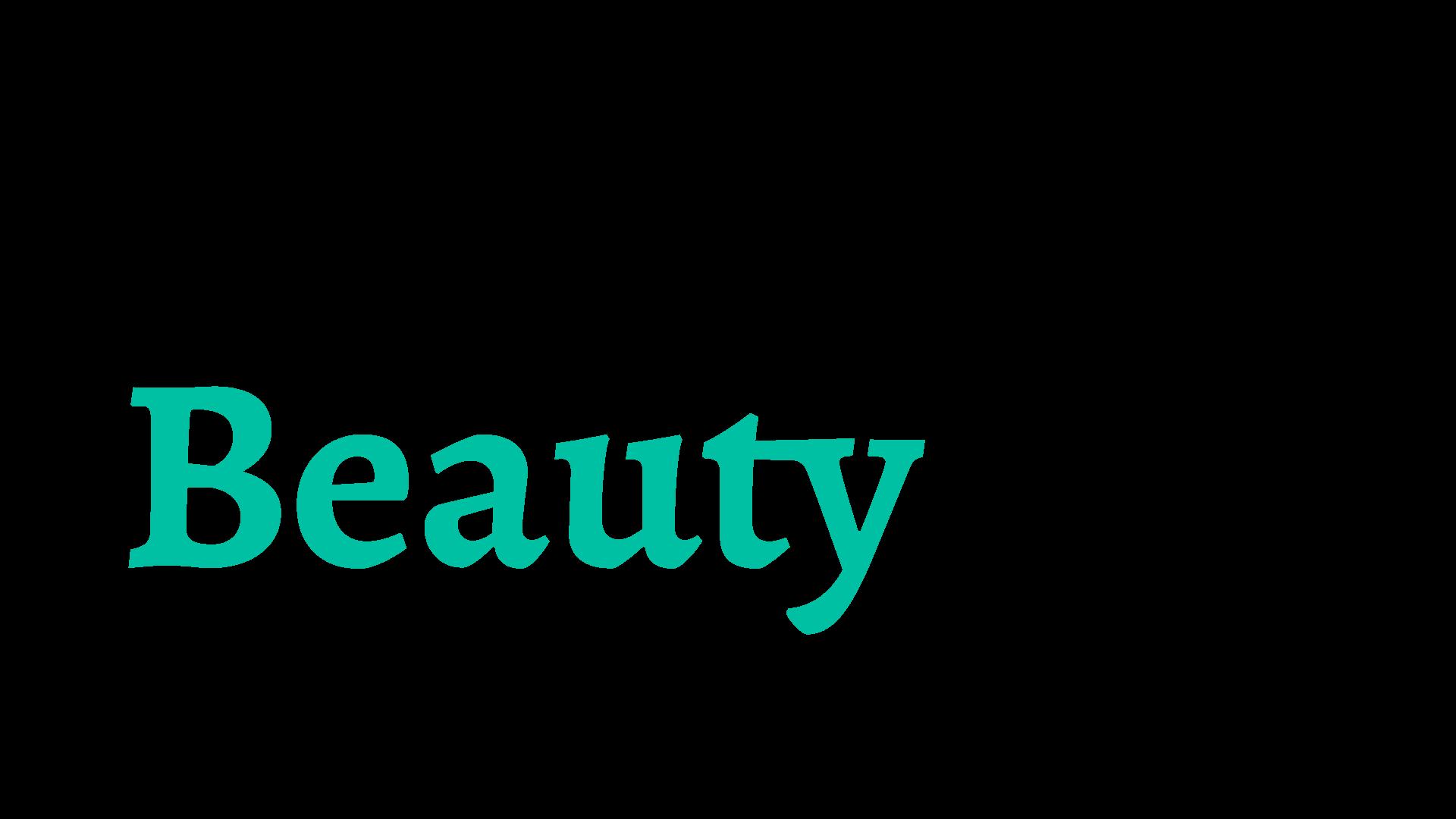 Logo-BeautyJeff