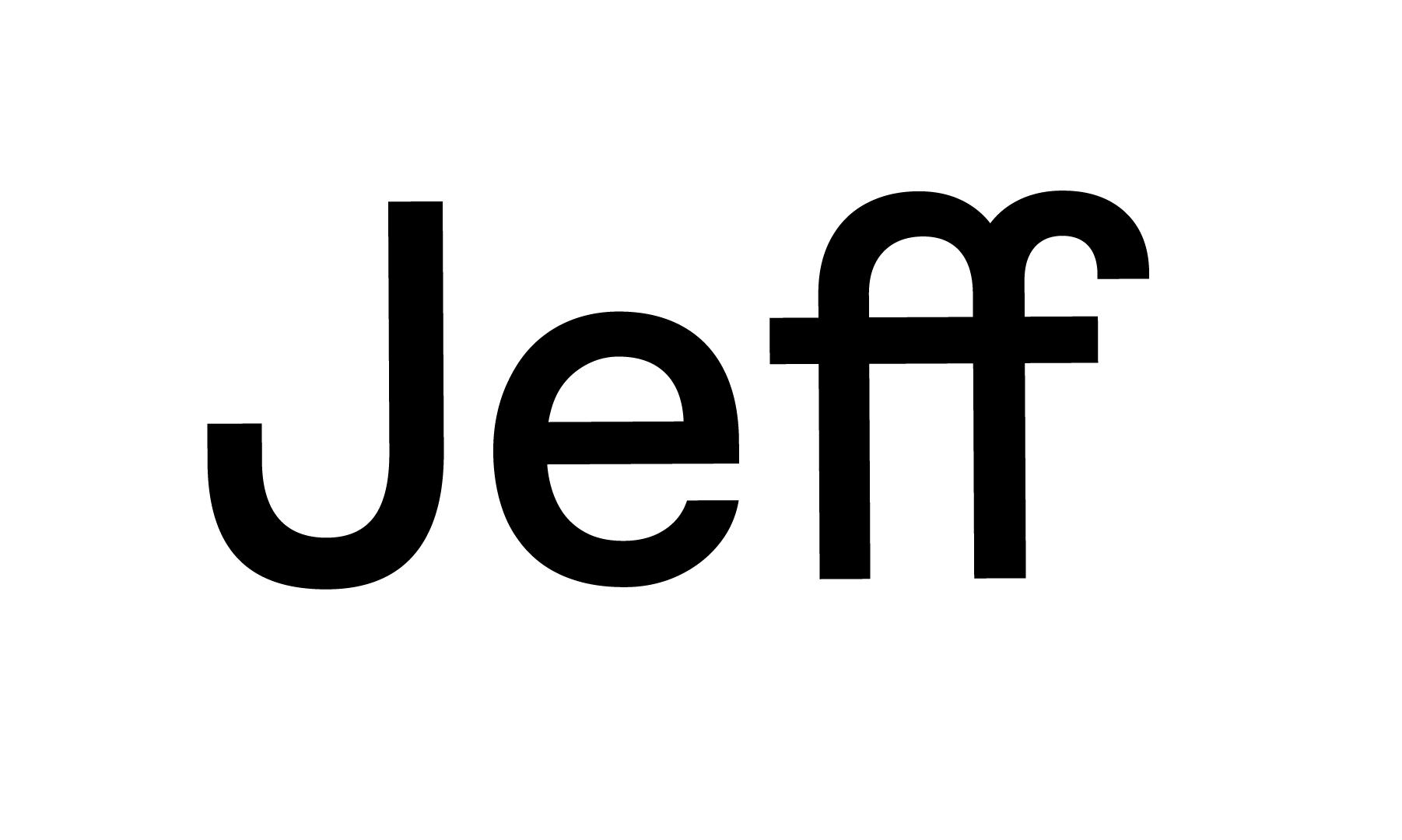 Franquicias Jeff | Franquicias Innovadoras