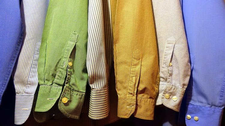 franquicias de lavandería en España