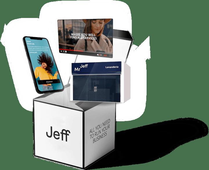 box-jeff