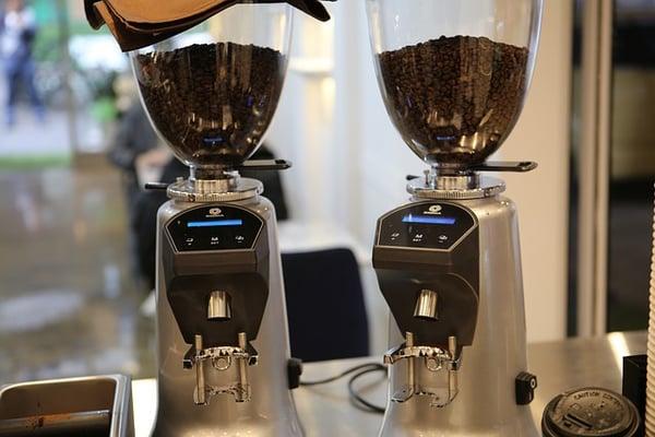 coffee-5288655_640