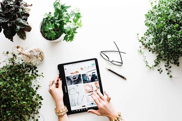 e-commerce - negocios e auge 2020