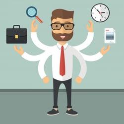 autoempleo y emprendimiento