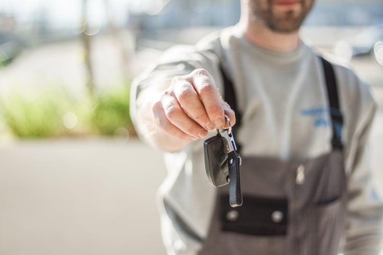 franquicias para invertir-autos-min