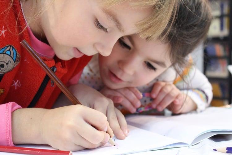 franquicias para invertir-educación-min