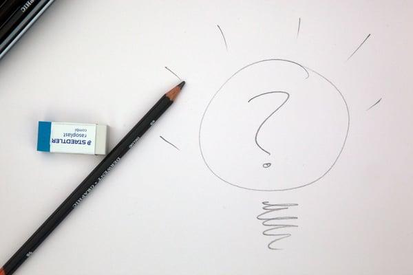ideas de negocio innovadoras master franquiciado