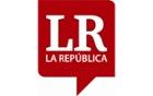 la republica-1