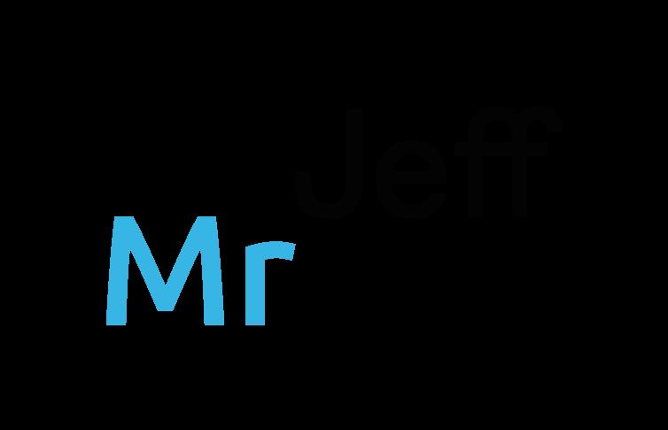 logo-mrjeff-2