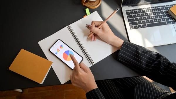 analisis competencia - plan de negocios