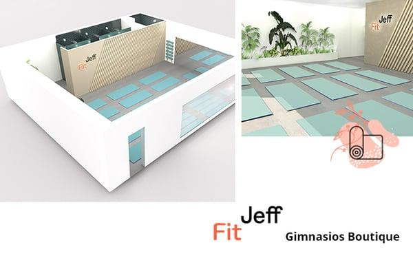 fit jeff franquicia de gimnasios boutique