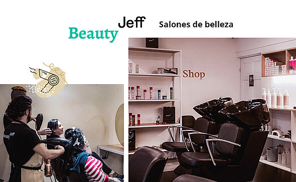 beauty jeff franquicia de belleza