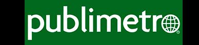 publimetro-3