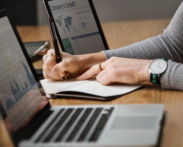 puntos clave negocio de exito2