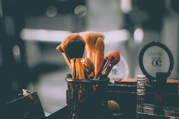 plan de negocio peluqueria pdf