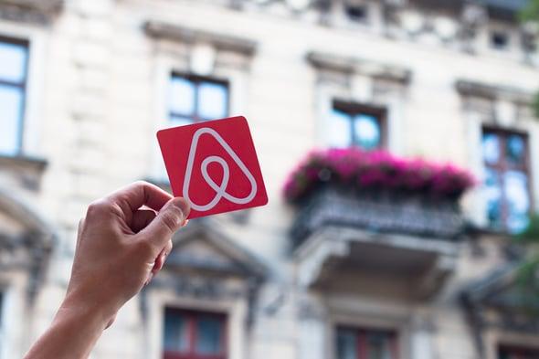 invertir en airbnb