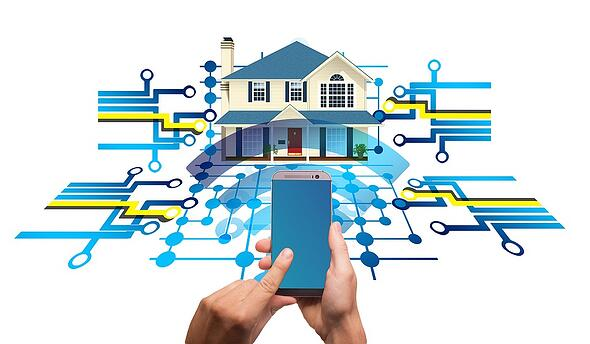 aplicaciones moviles del futuro