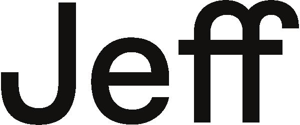 franquicias jeff